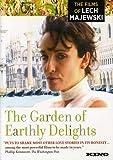 Garden Of Earthly Delights [Edizione: Stati Uniti] [USA] [DVD]