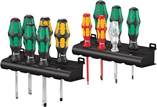 Wera Werk Hermann Werner GmbH & Co. Kg -  Wera Kraftform Xxl