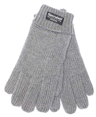 guanti bambino EEM guanti per bambini MAX e MORITZ