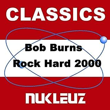 Rock Hard 2000