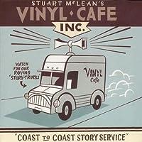 Coast to Coast 2cd by Stuart Mclean
