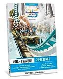 Tickn'Box - Caja Regalo Parque PortAventura 1 día 1 Parque
