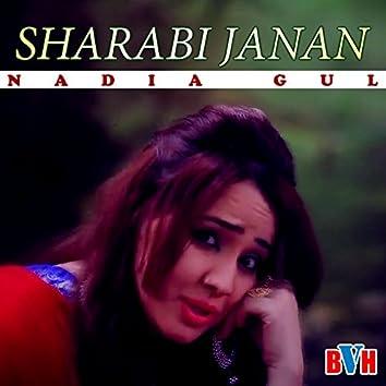 Sharabi Janan
