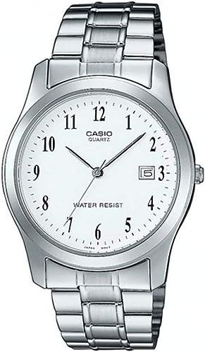 Casio Montres bracelet LTP-1141PA-7BEF