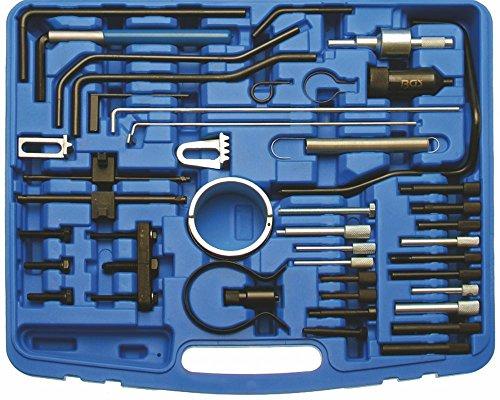 Kit Calage Distribution PSA Citroen Peugeot BGS Technic