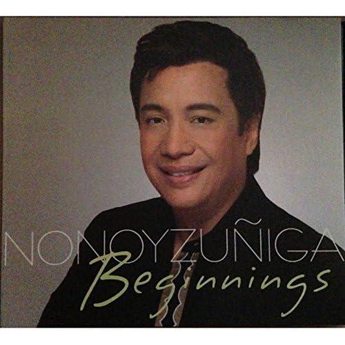 Nonoy Zuñiga