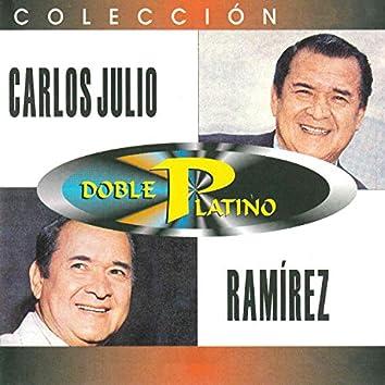 Colección Doble Platino