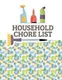 Household Cleanings
