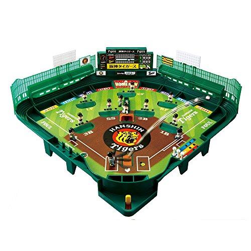 野球盤3Dエース スタンダード 阪神タイガース
