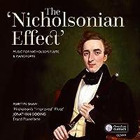 Various: the Nicholsonian Effe