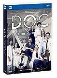 Doc - Nelle Tue Mani (Box 4 Dv)
