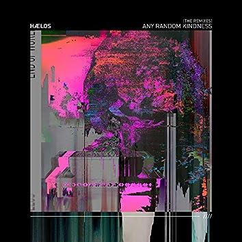 Any Random Kindness (The Remixes)