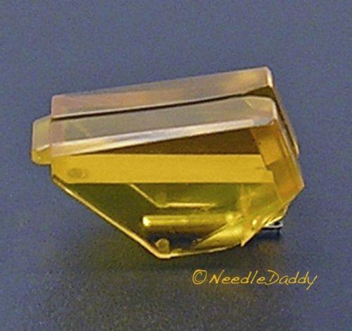 Nieuw in doos Draaitafel Naald voor Techniek SL-B100 SL B100 SLB100 draaitafel amber