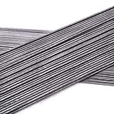 La primavera de alambre de acero T9A Piano alambre de...
