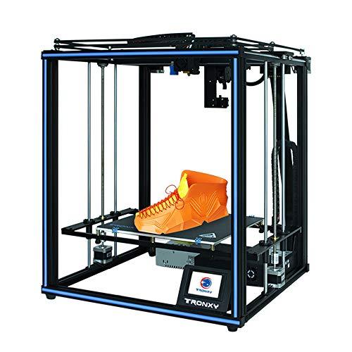Tronxy X5SA PRO 3D Printer | 3D Printers Online Store