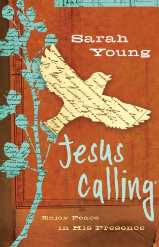 Teen & Young Adult Christianity