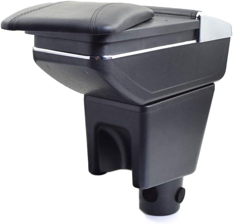 Oneuda Armrest Box Super beauty product restock quality top for 2015-2018 Proton Universal FL Washington Mall FLX BLM Re