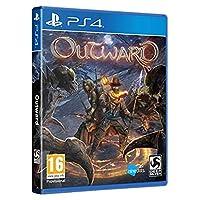 Outward (PS4) (輸入版)