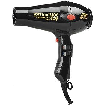 Parlux 3200 Compact Sèche Cheveux Professionnel