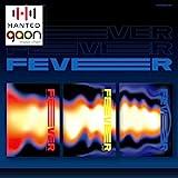 Ateez - Zero : Fever Part.2 [A+Z+Diary Full Set ver.] (6th