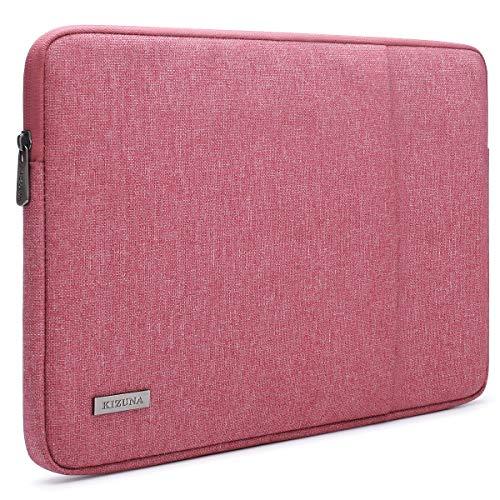 KIZUNA Laptop Hülle Tasche 11 Zoll Sleeve Hülle Notebook Bag für 12.3
