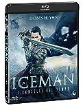 Iceman - I Cancelli Del Tempo