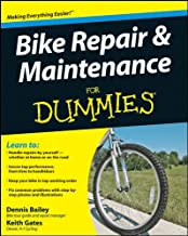 Best fixing bikes for dummies Reviews
