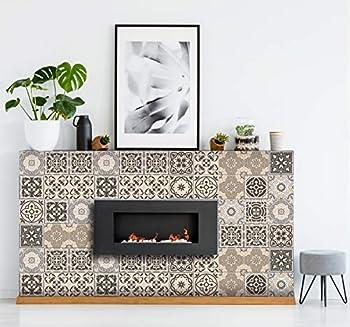 Best fireplaces tiles designs Reviews
