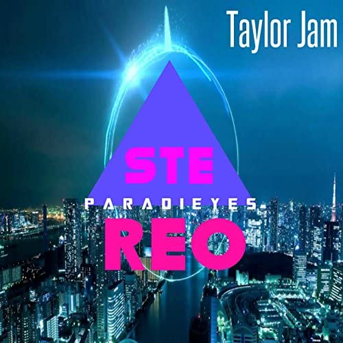 Taylor Jam