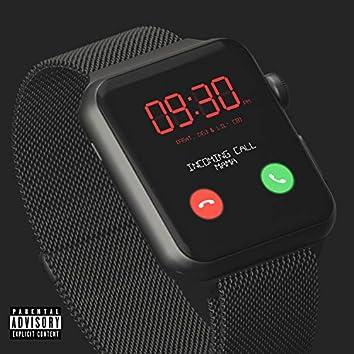 9:30 (feat. Dej & LIL' CB)