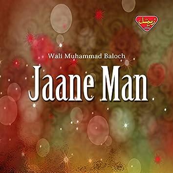 Jaane Man