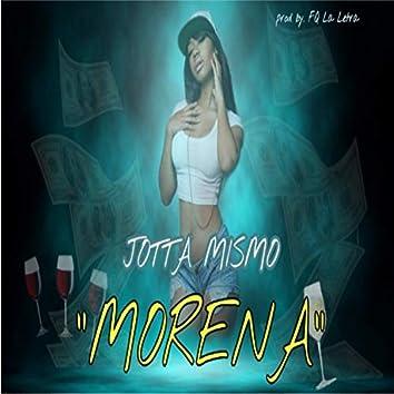 Mc Morena