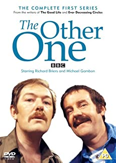 The Other One - The Complete First Series