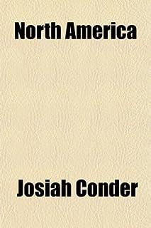 North America (Volume 2)