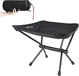 Best lightweight portable stool Reviews