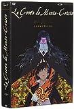 Gankutsuou - Le Comte de Monte-Cristo - Tome 2 Francia DVD