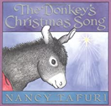 Best donkey christmas song Reviews