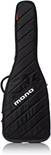 MONO M80 Vertigo Bass Case - Black
