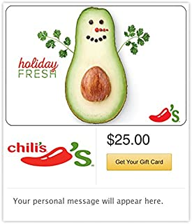 check chili's gift card balance