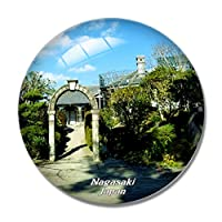 ジャパングラバー園長崎冷蔵庫マグネットホワイトボードマグネットオフィスキッチンデコレーション