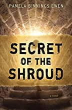 Secret of the Shroud