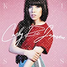 Best carly rae jepsen kiss Reviews