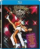 Skatetown USA [Blu Ray] [Blu-ray]