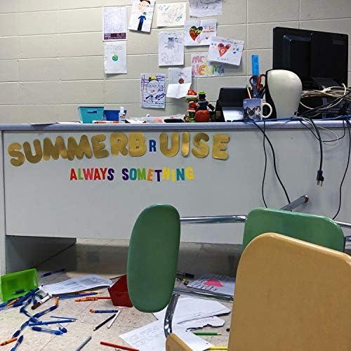Summerbruise