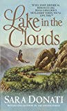 Lake in the Clouds (Wilderness)