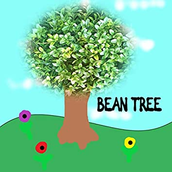 Bean Tree (Remix)