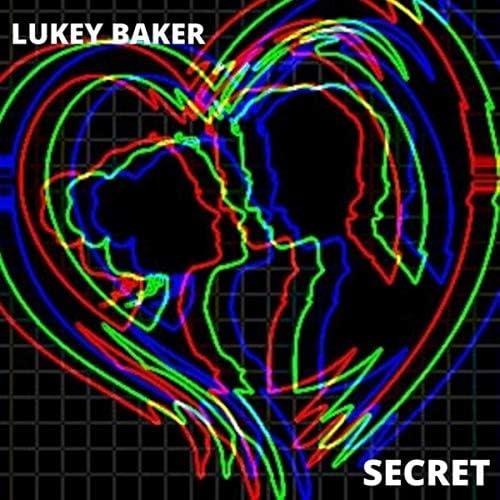 Lukey Baker