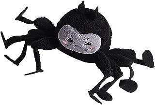 HABA Finger Puppet Mini Spider 5
