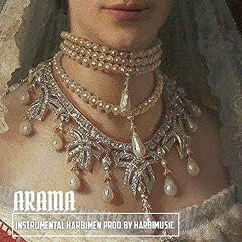 Arama Instrumental