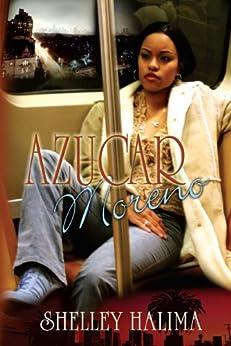 Azucar Moreno by [Shelley Halima]